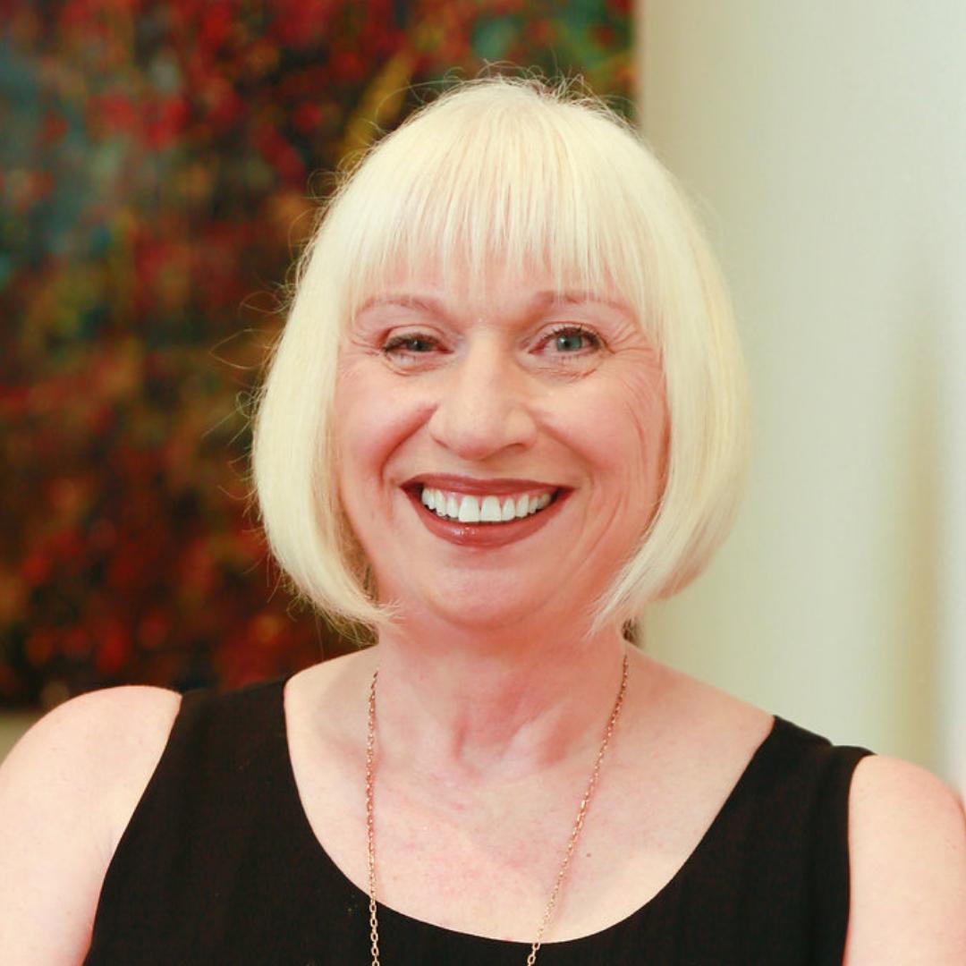 Karen Sterk